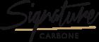 Signature Carbone